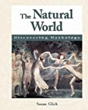 img - for Discovering Mythology - The Natural World book / textbook / text book