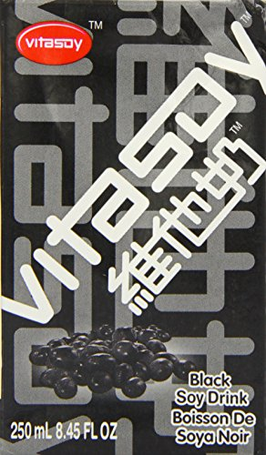 vita-black-vitasoy-250-ml-pack-of-24