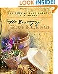 The Beauty of God's Blessings: 365 Da...