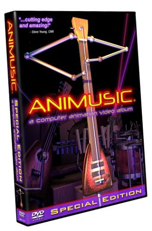 animusic-a-computer-animation-video-album-special-edition