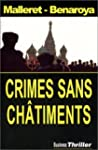 Crimes sans chtiments