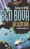 The Silent War: The Asteroid Wars III