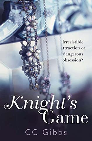 book cover of Knight\'s Retreat