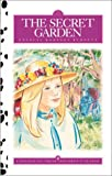 The Secret Garden (Dalmatian Press Adapted Classic) (1577595556) by Frances Hodgson Burnett