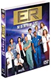 ER 緊急救命室 VIII — エイト・シーズン セット 2 [DVD]