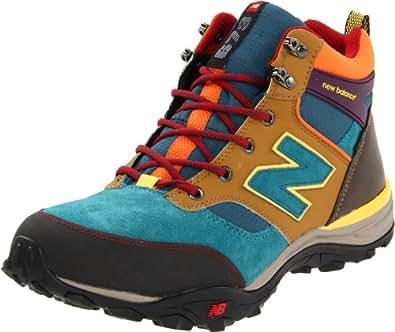 New Balance Men's MO673 Multi-sport Hiking Boot,Multi,7 D US