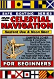 Celestial Navigation for Beginners [DVD] [US Import] [NTSC]