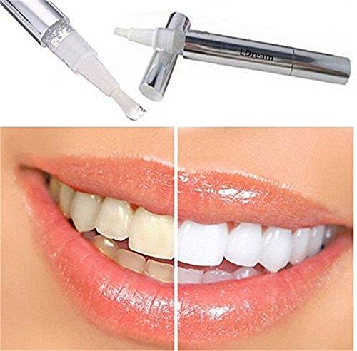 dientes-blanqueamientoteeth-whitening-penblanqueador-dentalldreamr-sin-dientes-de-peroxido-de-blanqu