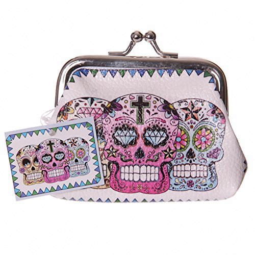day-of-the-dead-skull-tic-tac-purse
