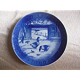 by Royal Copenhagen  (18)  Buy new:  $89.00  $21.83  16 used & new from $8.89