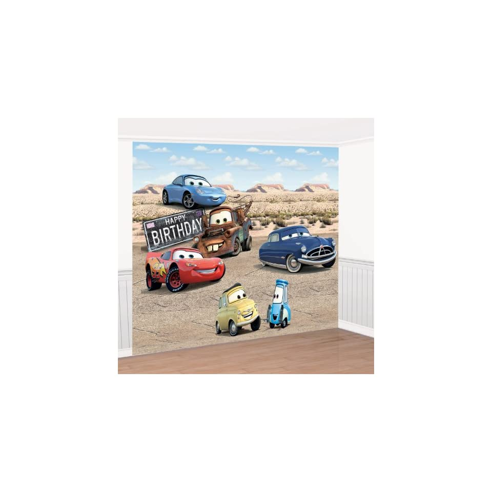 Disney Cars Cake Decorating Kit : Disney Cars Cake Decorating Kit Car Interior Design