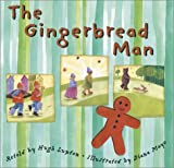 img - for The Gingerbread Man book / textbook / text book