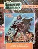 Galaxy Guide No 3: The Empire Strikes Back (Star Wars) (0874311276) by Michael Stern