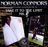 Take It to the Limit/Mr. C