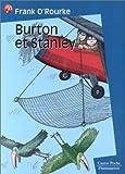 """Afficher """"Burton et Stanley"""""""