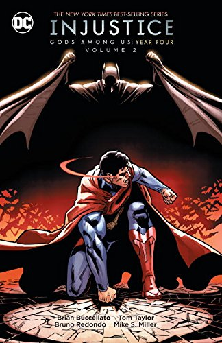 injustice-gods-among-us-year-four-tp-vol-2