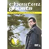 Chester Ghosts [UK Import]
