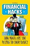 Financial Hacks