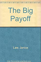 The Big Payoff