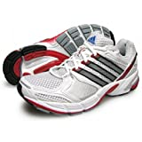 Adidas Response Cushion 19 Running Shoesby Adidas