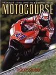 Motocourse 2007-2008: The World's Lea...