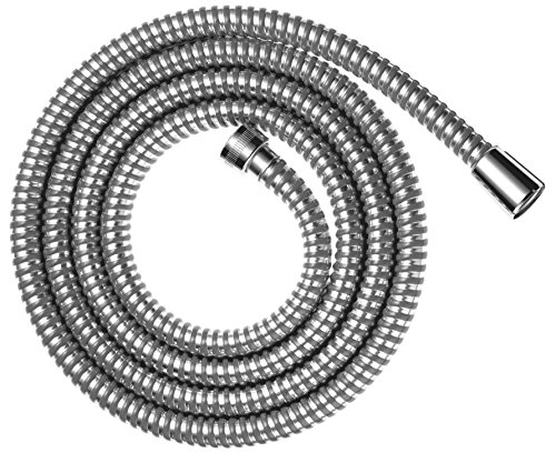 hansgrohe-flexible-de-douche-mariflex-175m-anti-pliure-chrome-28155000