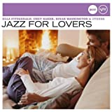 Jazz For Lovers (Jazz Club) title=