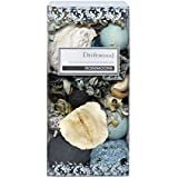 Rosemoore Multi Colour Driftwood Box Scented Pot Pourri For Living Room, Washroom, Bedroom, Office