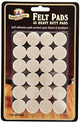 parker-bailey-cleaning-product-48-piece-heavy-duty-felt-pads