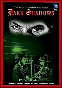 Dark Shadow Col15