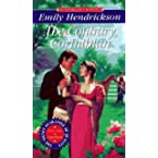 Book Review on The Contrary Corinthian (Signet Regency Romance) by Emily Hendrickson