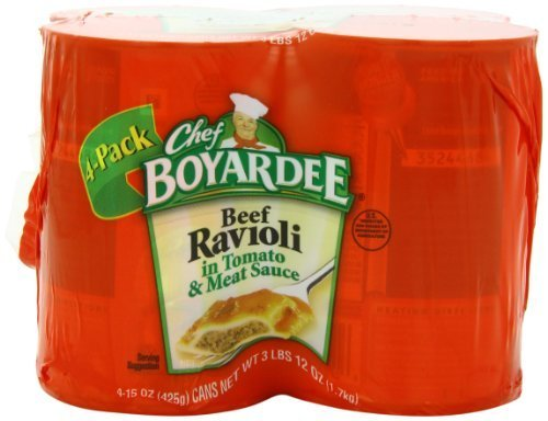 chef-boyardee-ravioli-beef-4-count-pack-of-6-by-chef-boyardee