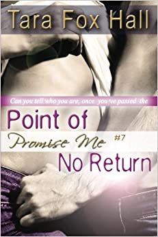 http://www.amazon.com/Point-Return-Tara-Fox-Hall/dp/1612358020/ref=la_B005YPAA4W_1_4?s=books&ie=UTF8&qid=1398527146&sr=1-4