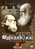 History's Mysteries: Hoax Of The Ages - Piltdown Man [DVD]