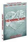 The Normal Heart DVD España. Ya en pre-venta al mejor precio AQUI. La ganadora de los Emmys 2014