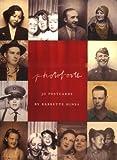 Photobooth: 30 Postcards