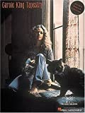Carole King - Tapestry (0793536367) by Carole King