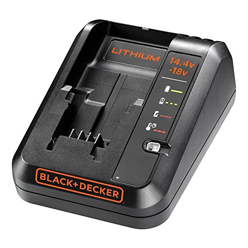 black-decker-144-18-v-lithium-ion-1-a-fast-charger