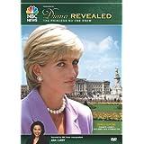 NBC News Presents: Diana Revealed, The Princess No One Knew ~ NBC News Presents...