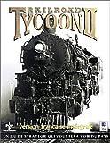 echange, troc Railroad Tycoon 2