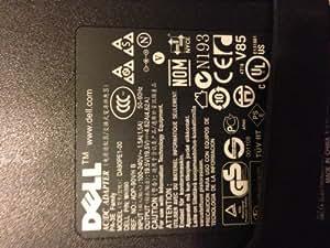 Dell - Power adapter - 90 Watt