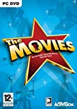 The Movies (PC DVD)
