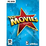The Movies (PC DVD)by Activision
