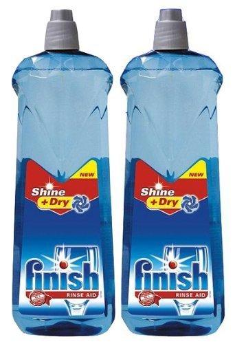 finish-rinse-aid-pack-2-x-800ml-shine-dry