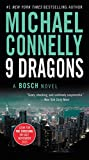 Nine Dragons (Mickey Haller Series Book 3)