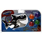 SwimWays Gobble Gobble Guppies Pool Game