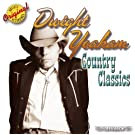 Country Classics [Us Import]