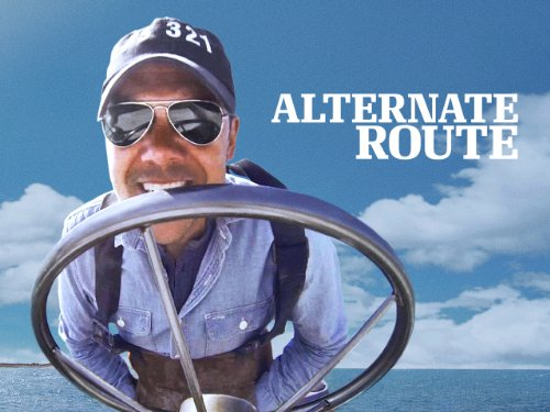 Alternate Route Season 1