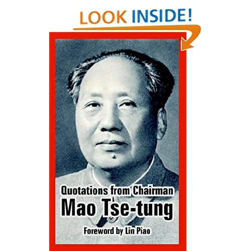 the popular ideoloagies and changes that came with mai tse tung in china Mao zedong (1893-1976, wade-giles: mao tse-tung) was a chinese communist, military commander, strategist, political philosopher and party leader he became the most significant leader and figurehead of the chinese revolution rising from humble origins, mao was a minor regional figure in the.