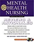 Mental Health Nursing: Reviews & Rati...